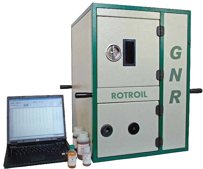 R3-油料光谱仪图